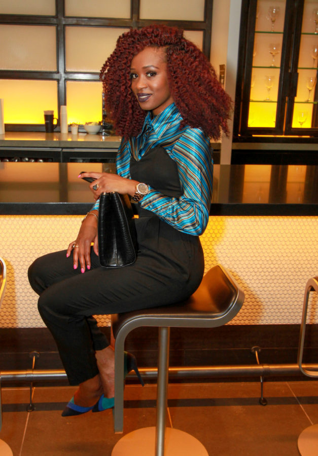 styling-a-jumpsuit-for-work-fall-lookbook-4