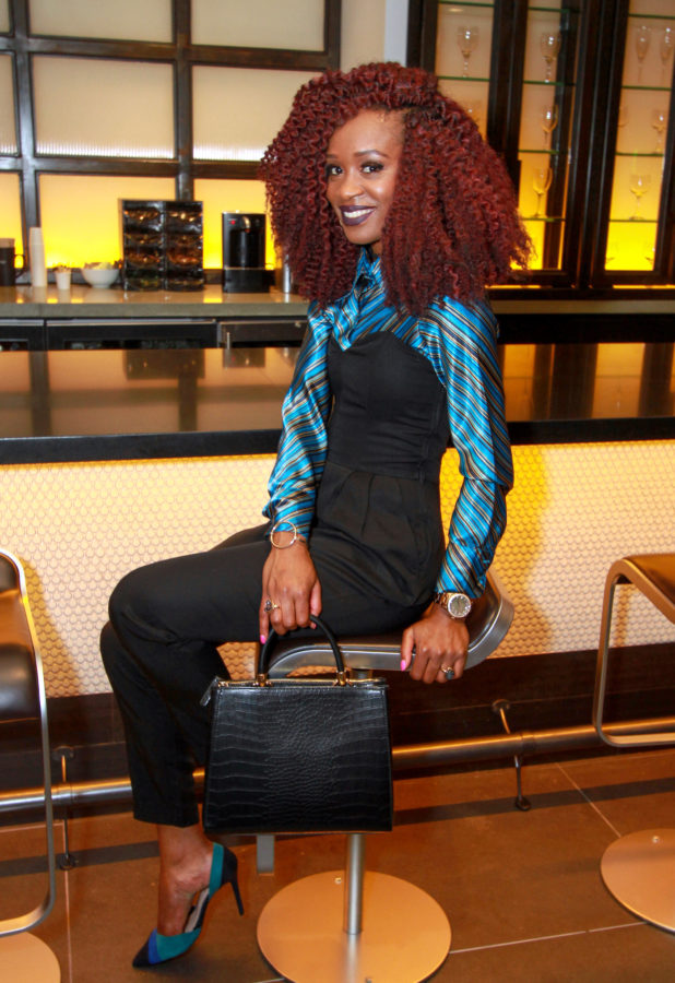 styling-a-jumpsuit-for-work-fall-lookbook-5