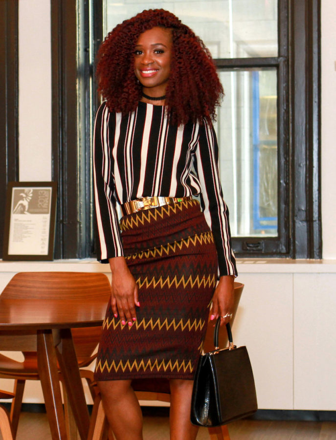 styling-a-pencil-skirt-for-fall-2