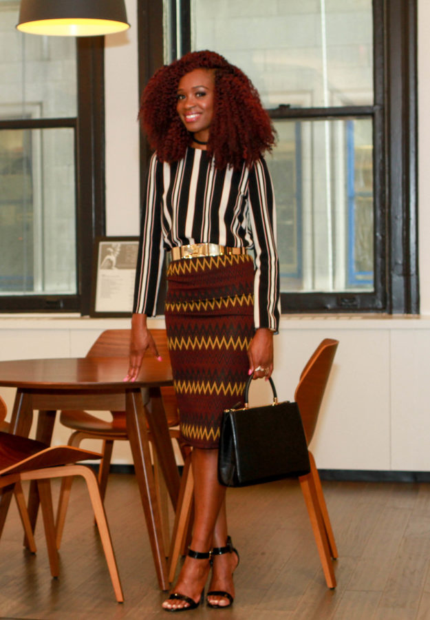 styling-a-pencil-skirt-for-fall-3