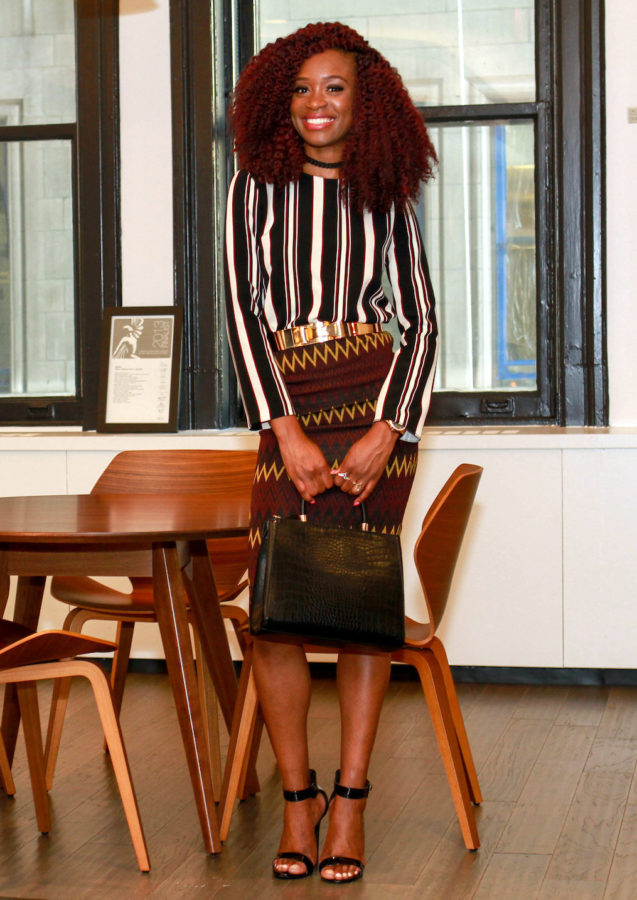styling-a-pencil-skirt-for-fall-4