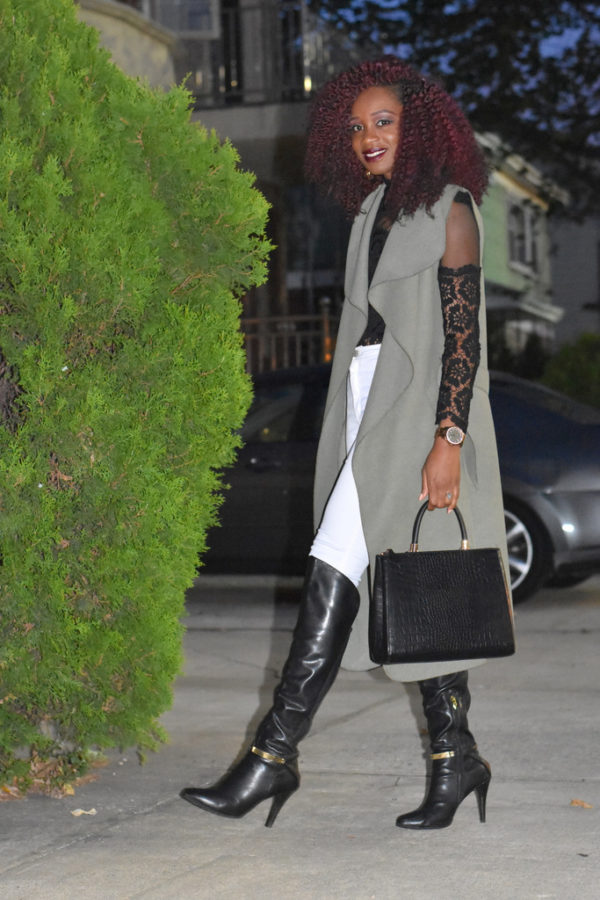 styling-white-jeans-for-fall-4