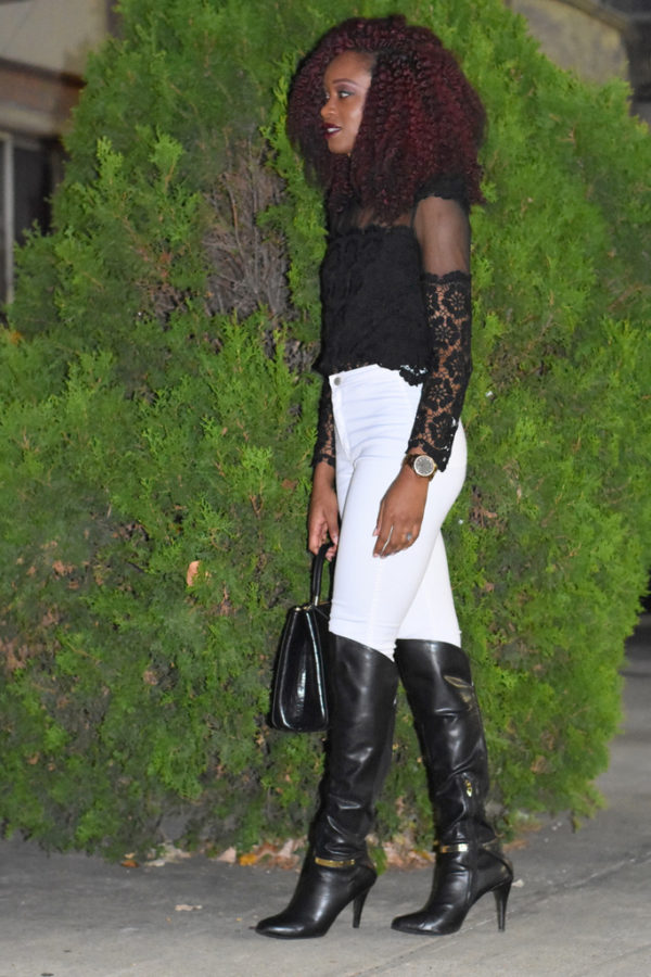 styling-white-jeans-for-fall-6