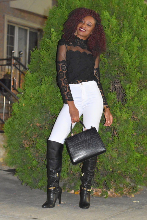 styling-white-jeans-for-fall-9