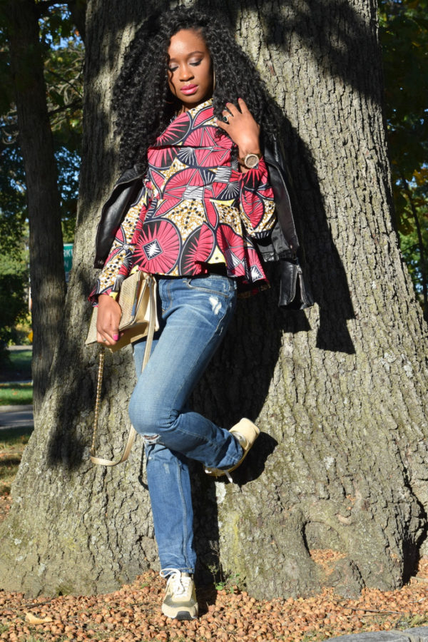 ankara-top-leather-jacket-jeans-4