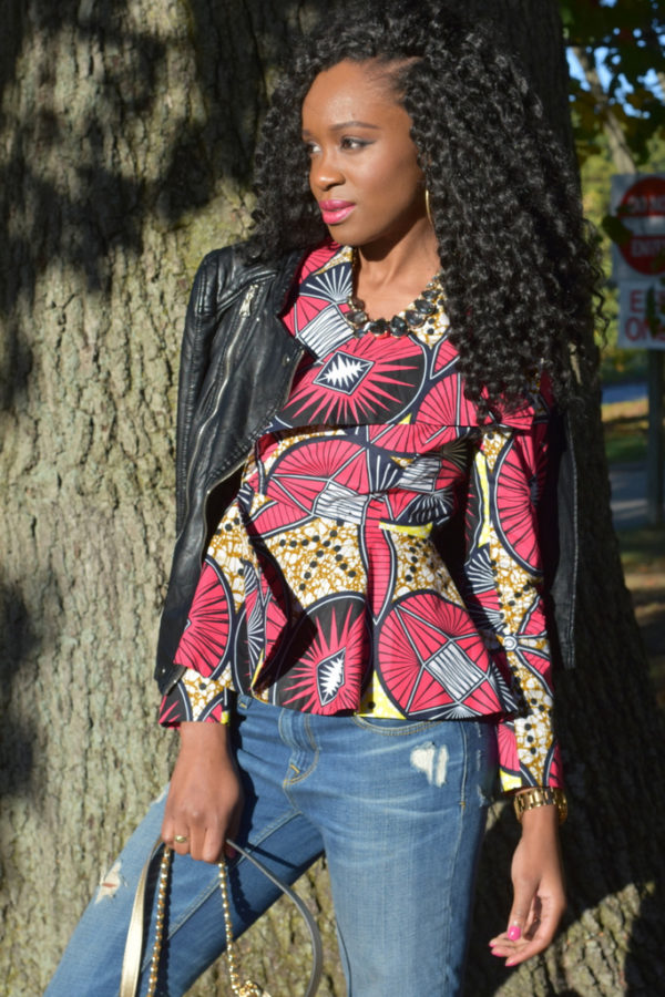 ankara-top-leather-jacket-jeans-6