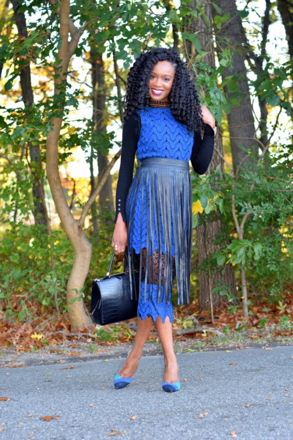 lace-dress-fringe-belt-4