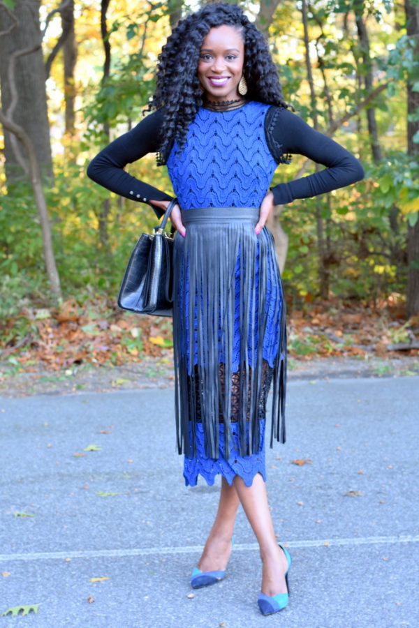 lace-dress-fringe-belt-6
