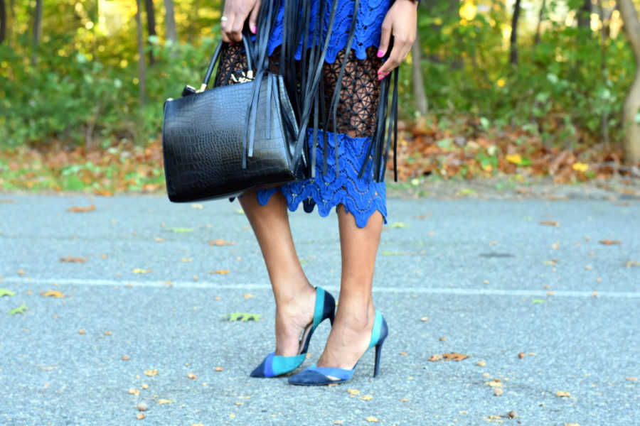 lace-dress-fringe-belt-7