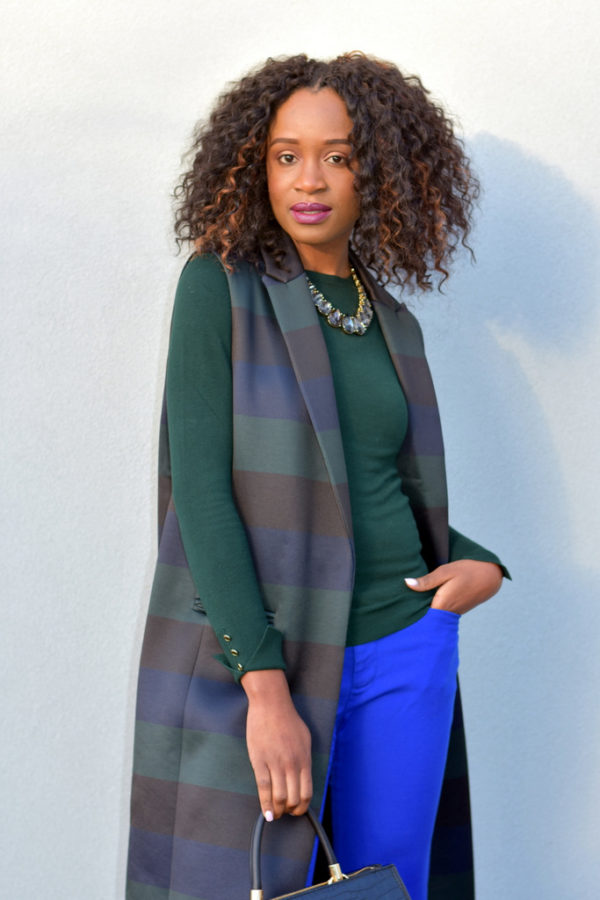 blue-green-outfit-1