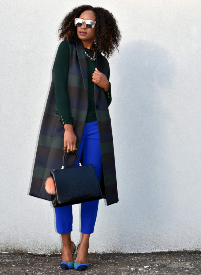 blue-green-outfit-3