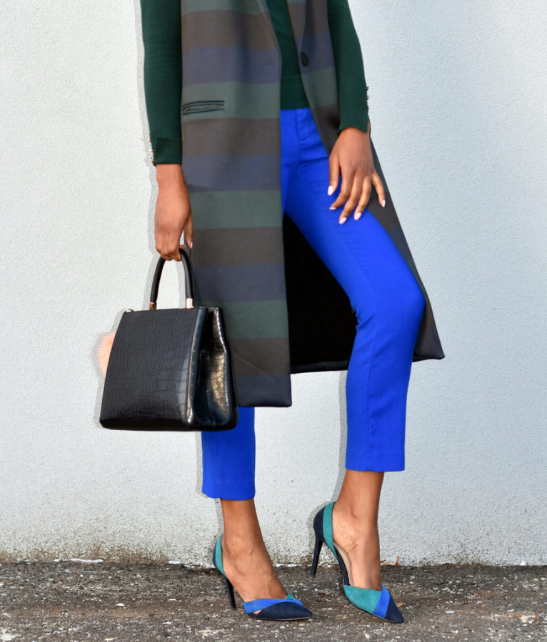 blue-green-outfit-4