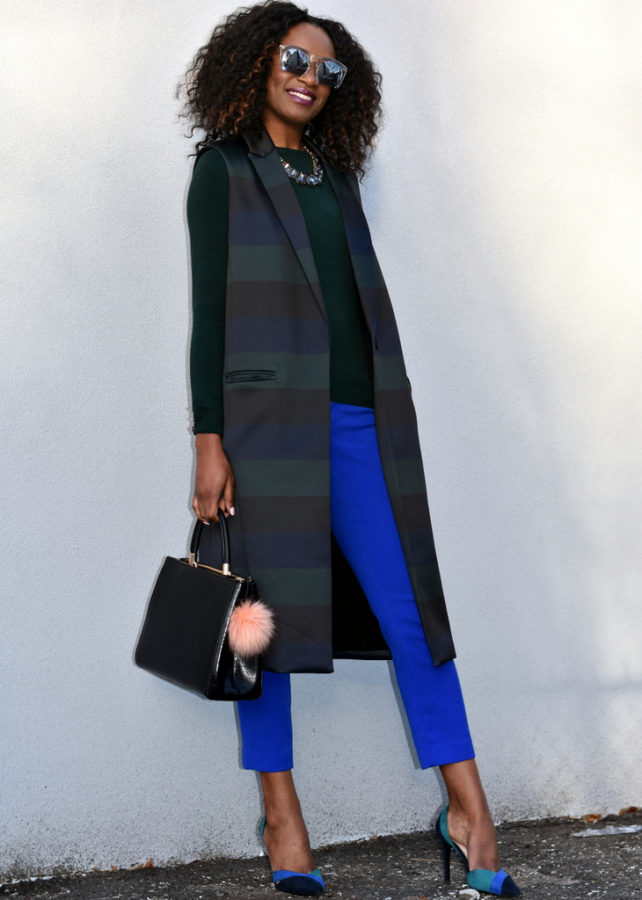 blue-green-outfit-5