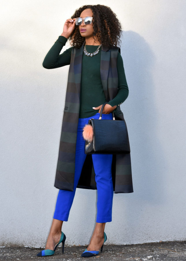 blue-green-outfit-7
