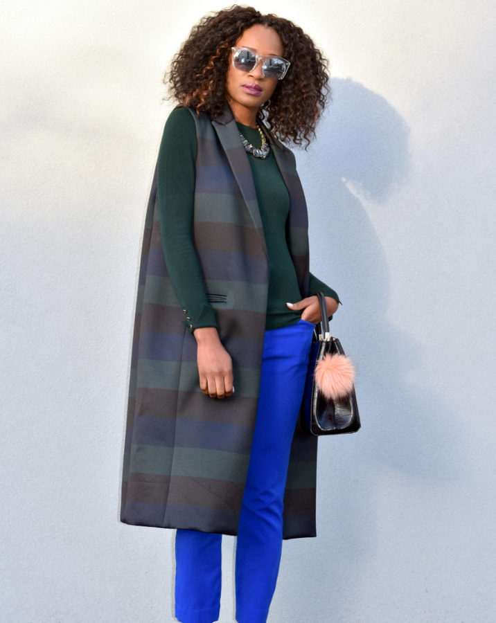 blue-green-outfit-8